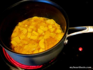 Plantain-Stir-Fry-web