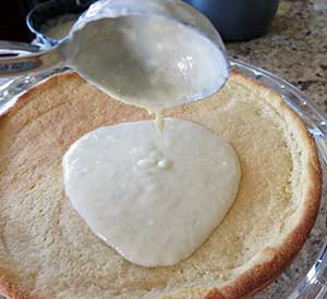 custard-on-crust