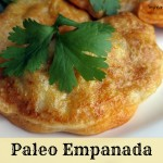 paleo empanada myheartbeets.com