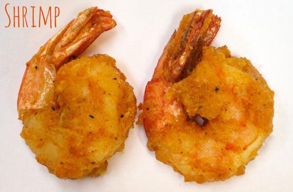 shrimp 66 by myheartbeets.com