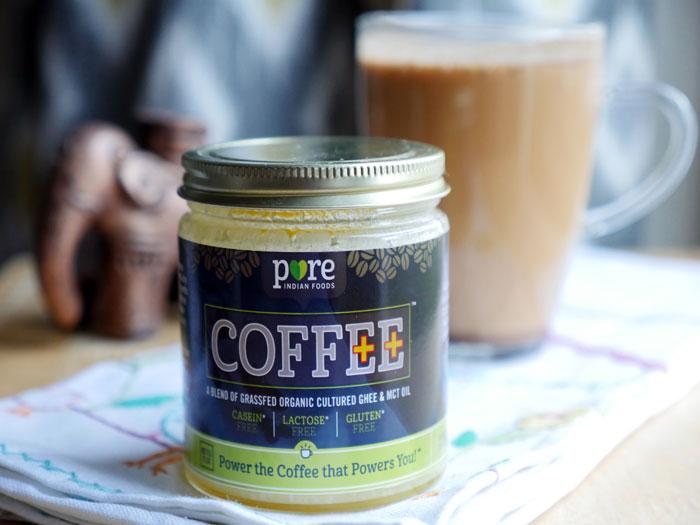 coffeeplusplus