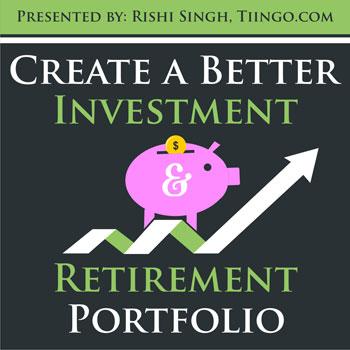 how-to-invest-stocks-portfolio-tiingo