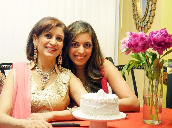 ashley-mom-birthday