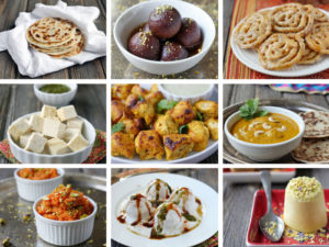 South Asian Persuasion: 100+ Paleo Indian Recipes