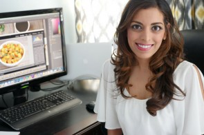 How I became a full-time blogger and why you should start a blog by MyHeartBeets.com