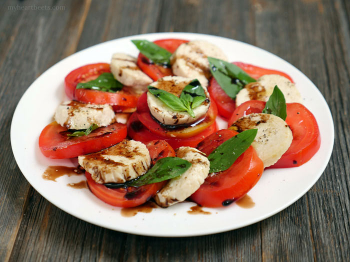 paleo-caprese-salad