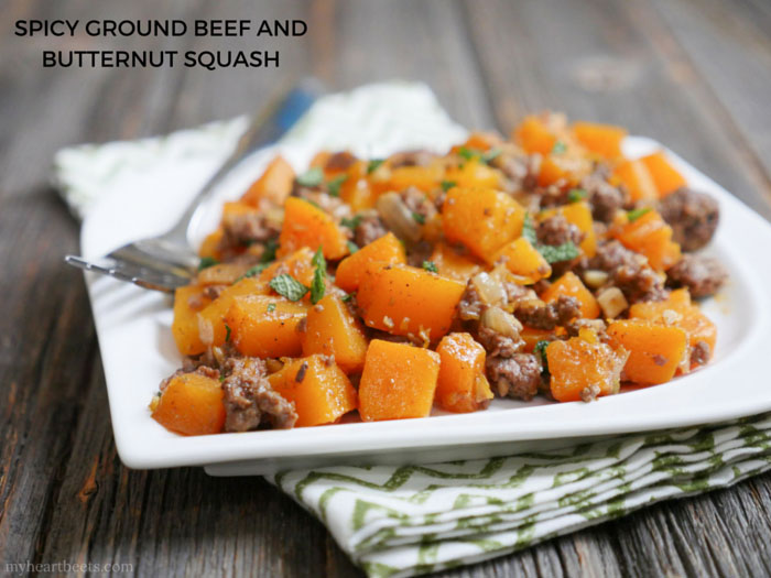 recipe: what spices go well with butternut squash [12]