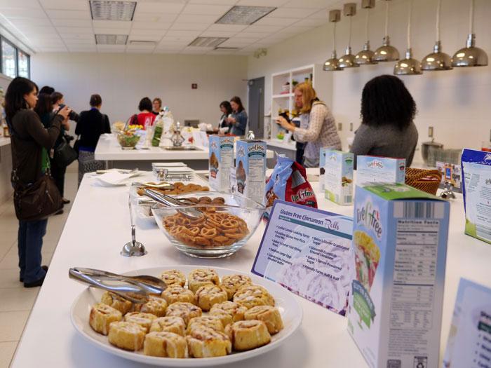 aldi-test-kitchen-event