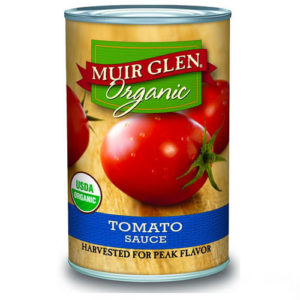 canned-organic-tomato-sauce