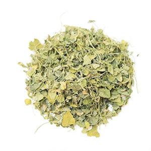 dried-fenugreek-leaves