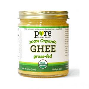 grassfed-ghee
