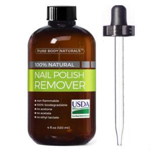 nail-polish-remover