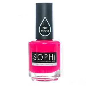 no-filter-sophi-nail-polish