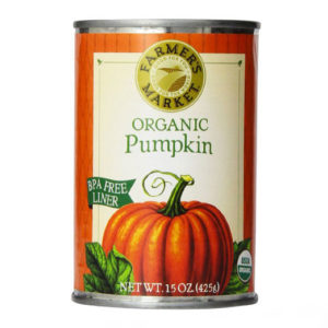 organic-canned-pumpkin