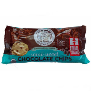 organic-chocolate-chips