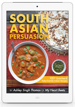 iPad-front-south-asian-persuasion