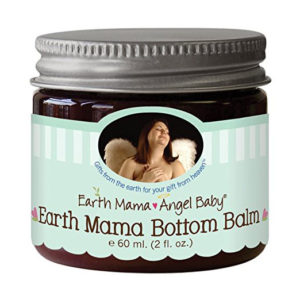 new-mom-bottom-balm