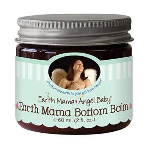 new-mom-bottom-balm