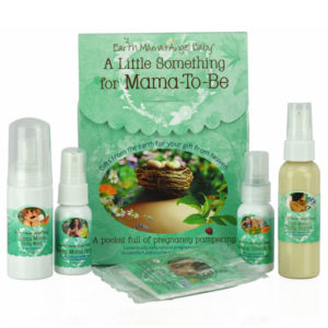 new-mom-organic-gift-set