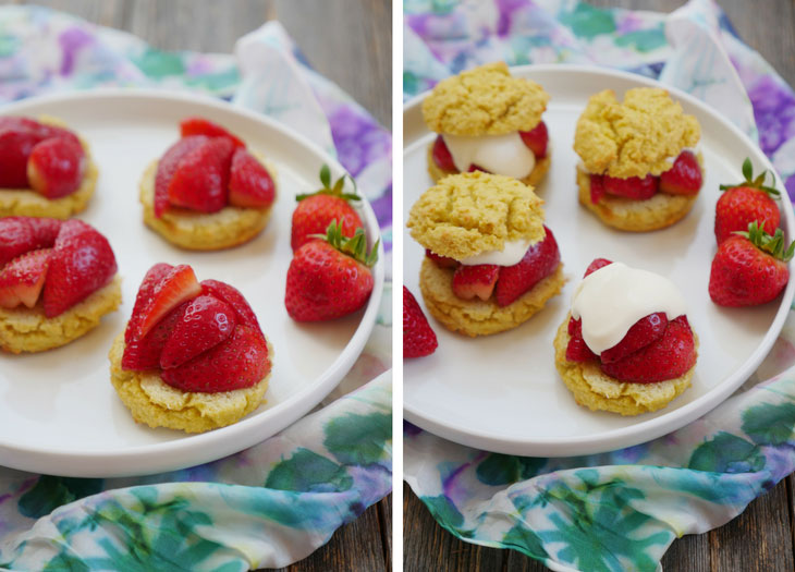 gluten-free-paleo-strawberry-shortcake