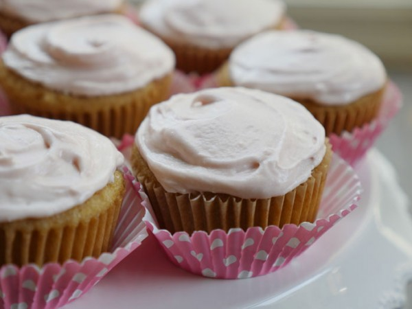 paleo-vanilla-cupcakes