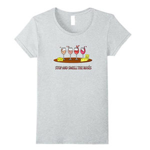 wine-pun-shirt