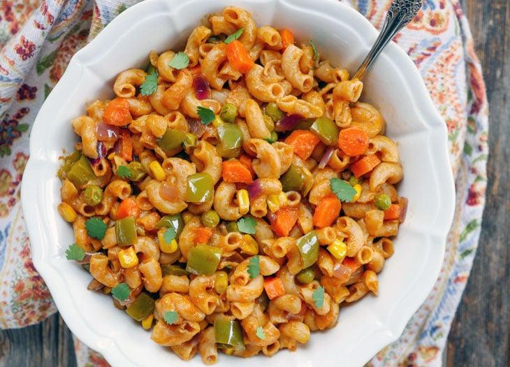 half girlfriend pdf free download in gujarati recipes
