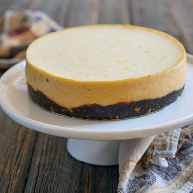 Instant Pot 2-ingredient Cheesecake FAQ