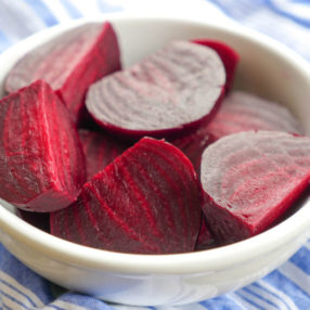 how to cook beets in an instant pot - myheartbeets