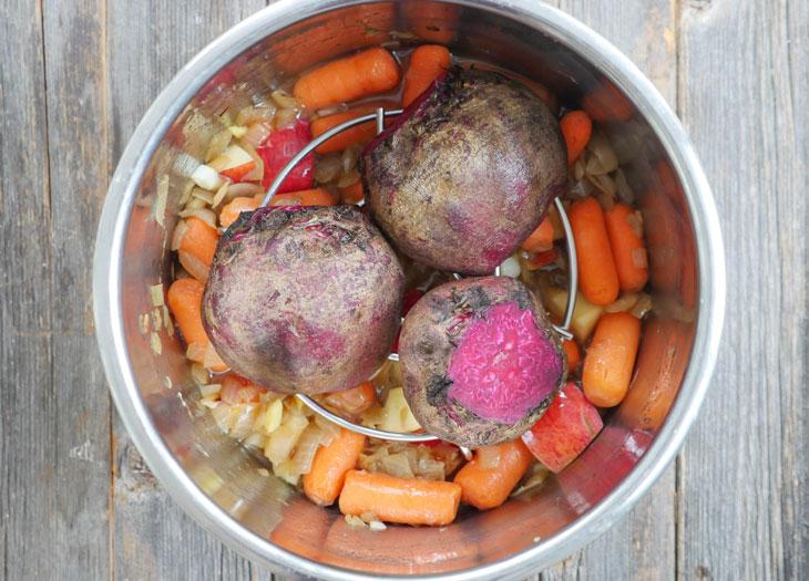 nomato onion masala